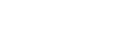 Southside_Academy_of_Combat
